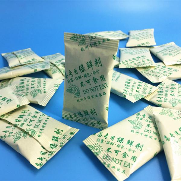 白茶专用脱氧剂-黄版