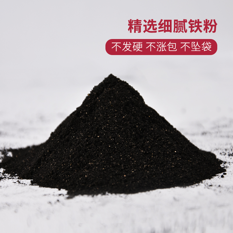 http://www.ganjiangcn.com/data/images/product/20191216143147_330.jpg