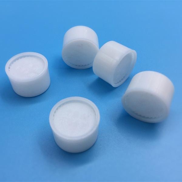 柱状干燥剂-营养屋